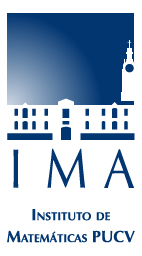 Logo_IMA_2014
