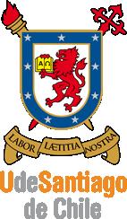 logo-usach