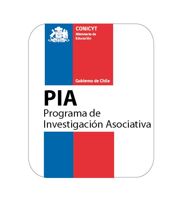 logo_PIA_1
