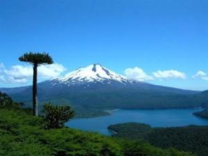 volcan-llaima