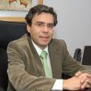Carlos Conca