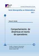monografiaVCortes