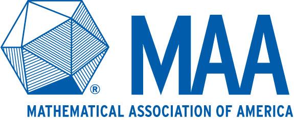 MAA_logo_PMS286