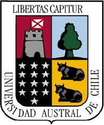 UAUSTRAL DE CHILE