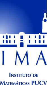 logo-ima-pucv-2014-166x300