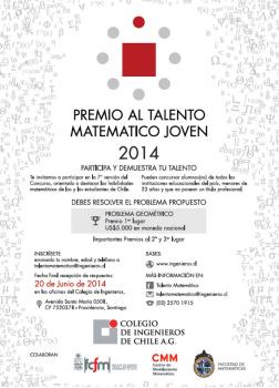 Talento-Matematico-252x350