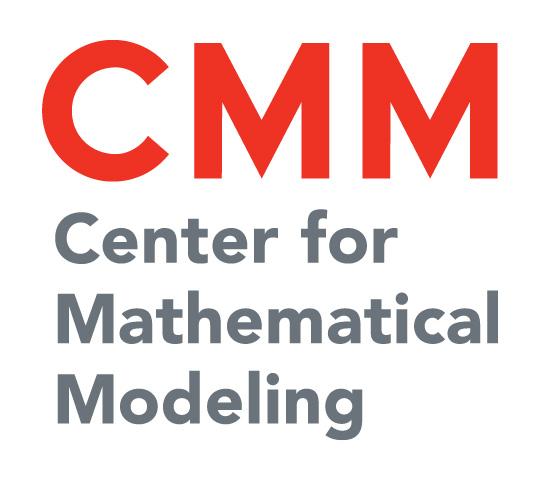 logo_cmm_rgb01