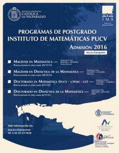 Afiche Postgrados 2015-web-01