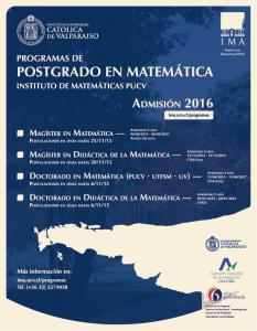 Postgrados IMA 2015-web