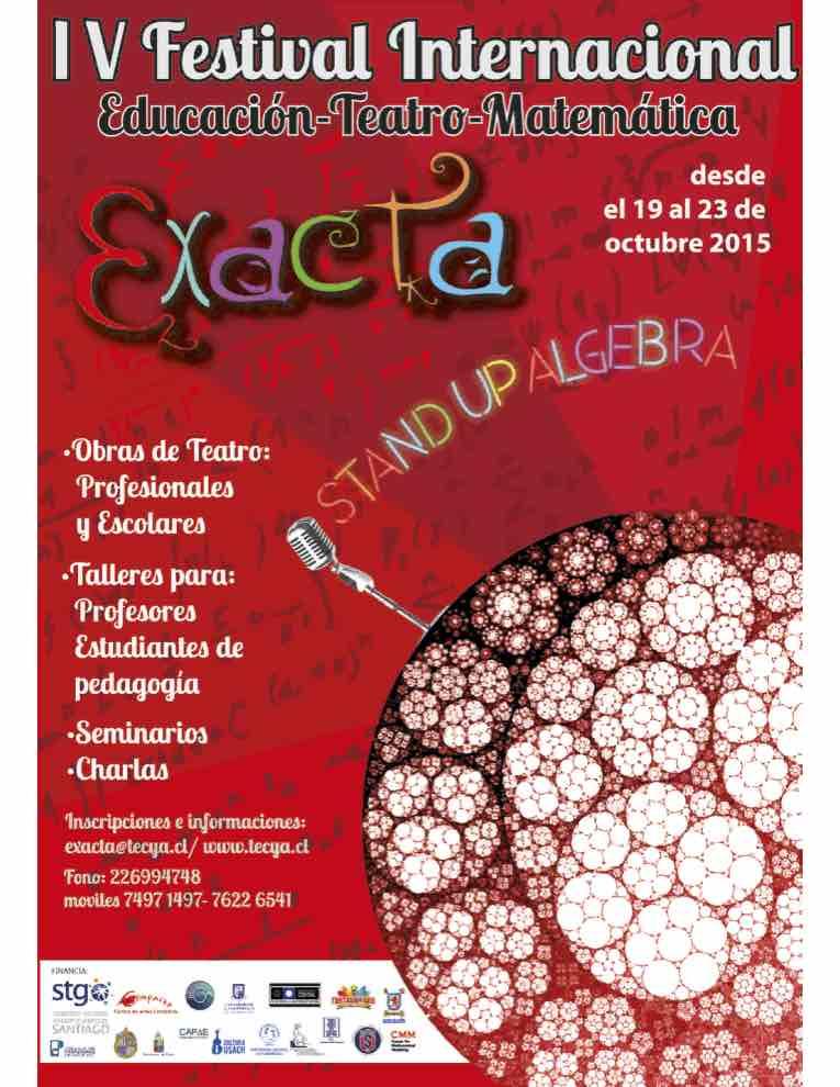 exacta2015-0133444