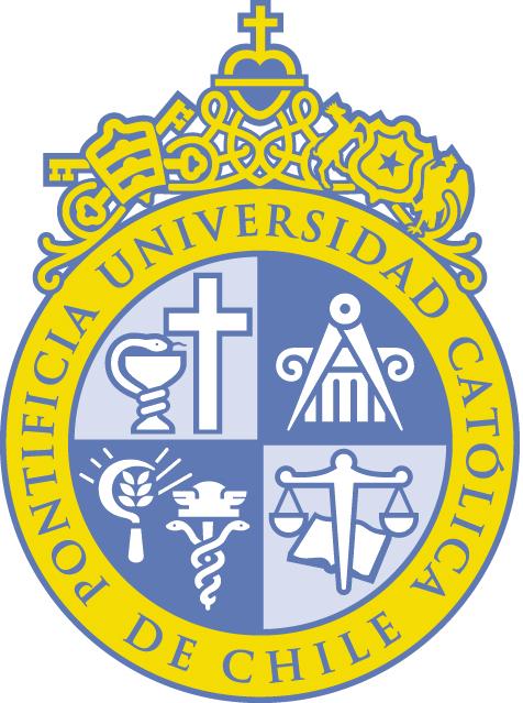 logo-color-UC