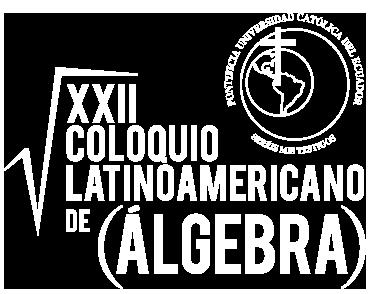 logo-congreso-algebra_03