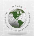 mcofa_logo_hires_0