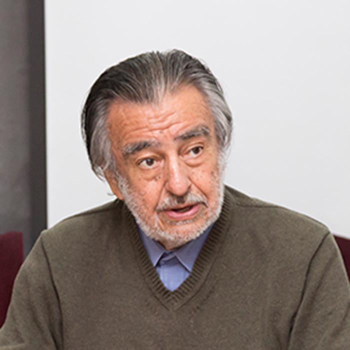 Ramon-Correa